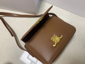 zhenpai8designer womens handbags purses totes handbags women bags recommend new 2020 New hot Sale wholesale casual elegant B91Q