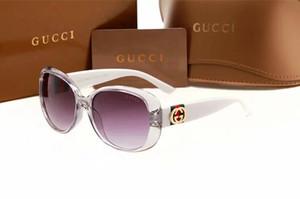 marque desinger suglasses femmes nuances miroir mode des lunettes de soleil Lunettes de soleil plage Lunettes de protection UV E20
