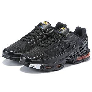 Nike Shoes ون مخصص أحذية اليد رسمت جولي روجر قطعة واحدة قماش حذاء رياضة الأسود عالية الكاحل Plimsolls الصليب الأشرطة قماشية شقق