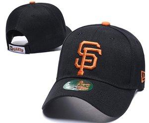 Qualité plus récent Snapback basket Snapbacks casquettes de sport automobile Trucker hommes chapeaux de baseball réglable Golf Cap Casquette