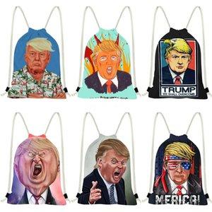 New Arrvial Trump Trump classique Sac à dos de haute qualité épaule sac à main d'embrayage Bolsas Feminina Tote # 140