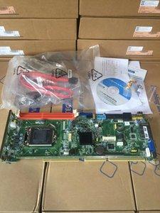PCA-6028G2-00A1E LGA1150 için% 100 orijinal çalışma
