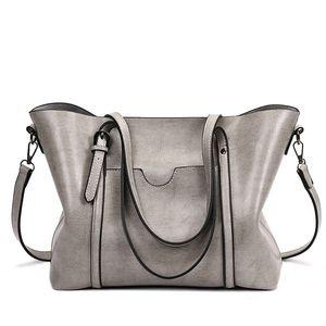 дизайнер роскошных сумок кошельков леди Сумки карманных женщины сумка Большого Tote Sac Bols дизайнер сумка
