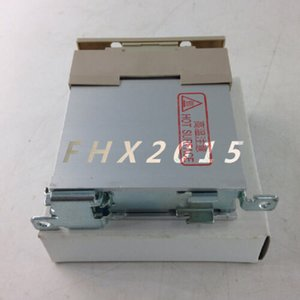 OMRON G3PA-210B-VD 5-24VDC Solid State Relay -