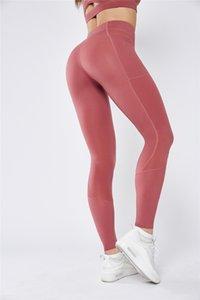 Женщины Плюс Размер тренировки Урожай печати Прохладный Йога Pant Леггинсы Фитнес Спорт Йога Спортивные штаны