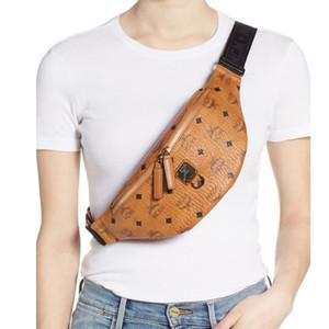 Унисекс роскошь сумка женщин плеча креста тела сумка на пояс мужская абсолютно новая тенденция мода 2 цвета Дикого Открытая B104267Z