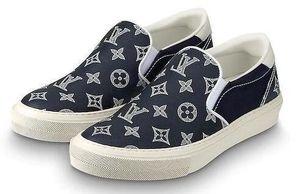 Trocad A Kind Of Ro Sneaker 1a4bhm Männer kleiden Schuhe Stiefel Loafers Treiber Schnallen Sneakers Flip Flops