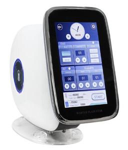 Высокое качество 3 в 1 EMS Машина Microneedle РФ Нет иглы мезо Мезотерапия Gun Injector лица Лифтинг воды для инъекций Anti Aging оборудование