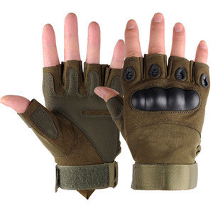 Fashion-une paire de 2017 Jeu Battlegrounds de Playerunknown moufles PUBG Winner Winner Chicken Dinner Cosplay Gants tactiques
