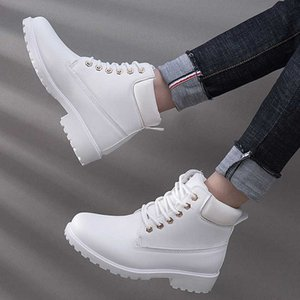 Classic Sneakers Women White Vulcanize Shoes Tenis Feminino Casual Shoes Ladies Trainers Women High Quality Zapatos Mujer