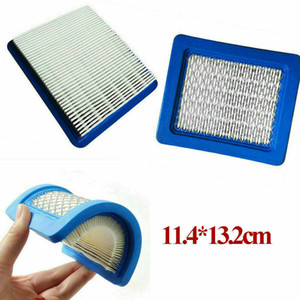 Air Filters Kohler Honda GXV140 CAR-partment 1PC Motorcycle for Briggs Stratton 491588S 399959 491588 Mowers Parts