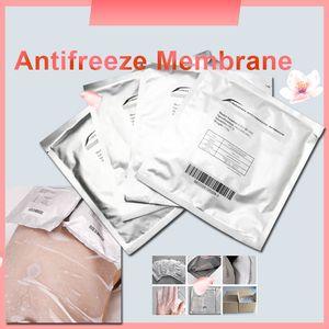 DHL-freies Verschiffen Frostschutz- Membrane 27 * 30/34 * 42cm Frostschutz Membrane für Weight Loss Frostschutz Membran-Auflage für Klinisches Salon Verwenden