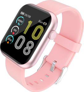 new Smart sport match Band Blood Pressure Smart Bracelet Heart Rate Monitor Calorie Tracker IP67 Waterproof Wristband Watches