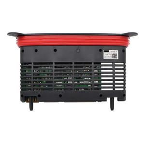 Autista F25 7.421.578 HID Bi-Xenon modulo di controllo faro Ballast 7.316.151 Power Module LED Unità Per F25 26 73 x4 x3 18i 281i 20DX TMS New Car