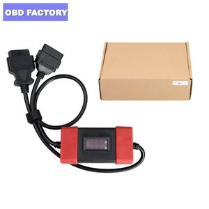 12 В до 24 в сверхмощный грузовик дизельный кабель-адаптер для X431 Easydiag 2. 0/3. 0 Golo Carcare Бесплатная доставка