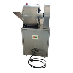 2020 multifonction le plus populaire acier Sellingstainless machine de découpe automatique végétale machine trancheuse végétale Dicing machine 1500W