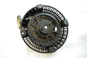 bobina de arranque para el motor del motor Robin Subaru EX35 EX40 comienzo del tirón resorte de rebobinado asa de cuerda compl