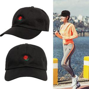 Şapka için Kadınlar Yaz Hat Güneş 2020 Nakış Pamuk Beyzbol Şapkası Erkekler Kızlar Snapback Hip Hop Düz Sombrero Mujer
