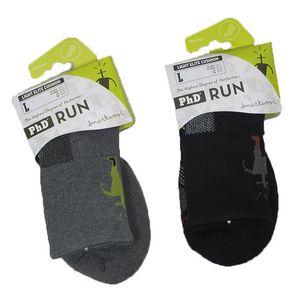 Mens Designer Sports Socks Fashion Irregular Pattern Print Hiking Socks Luxury Mens Casual Mid Length Socks