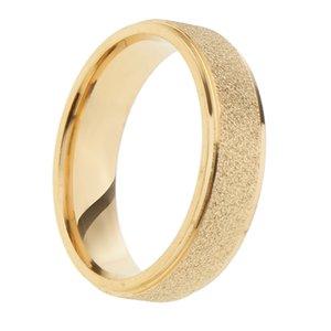 Chic Copper Seidenschal Clips Ring Buckle Clips für Frauen Geschenke