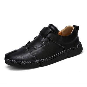 Cheap Chaussures Fashion Designer Shoes Triple S Trainers White Black Dress De Luxe Sneakers Men Women running Shoes