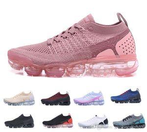 2020 الكعوب الساخن بيع منخفضة سوك أحذية الاحذية بيرفوت لينة حذاء تنفس أحذية رياضية رياضية Corss التنزه الركض