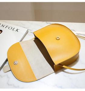 Designer-fashion women brand crossbody bags high quality PU leather lady shoulder bags multicolor handbags