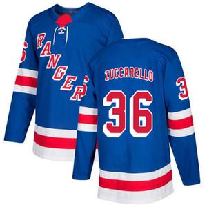 Toronto Maple Leafs # 93 Doug Gilmour 17 Wendel Clark 13 Mats Sundin 27 Darryl Sittler bleu blanc classique joueur retraité St. Pats Jersey