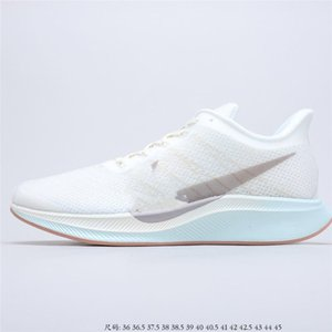 1S Quality New 1 Chicago red Powder Blue UNC men and women Basketball Shoes WHITE Athletic Sport Sneakers running shoes pp