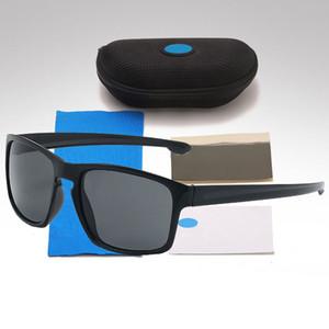 Дешевые марка солнцезащитных очков Конструктор очки Человек солнцезащитные очки для мужчин Женщины серфинг Велоспорт Солнцезащитные очки Рыбалка Солнцезащитные очки хорошего качества