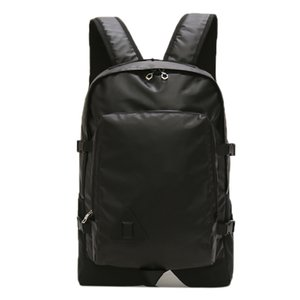 New Brand Backpack Men And Women Designer Backpack Handbag High Quality School Bag School Bags Outdoor Bag Free Shipping 2020705T
