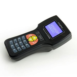 Çok Marka Araç Araç Teşhis T300 için T300 Anahtar Programcı Satışı 2.015,02 Versiyon T 300 için Ana Ünite