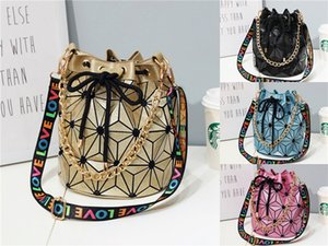 Wholesale Women Shoulder Bag Classic Stripe Canvas Bag Designer Lady Bags Corss Body Holiday Beach Geometric Bag#218