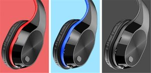 Wireless bluetooth headset headset card sports running hanging ear telescopic computer gaming headset