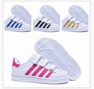 Adidas Shoes NAUSK Ultra Aumenta grande del tamaño 39-46 Zapatos de Hip Hop Justin Bieber Hombres Botas para hombre del top del alto de la superestrella Casual