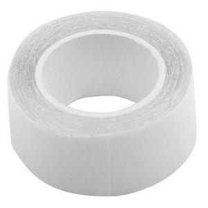 Tape Lingerie Waterproof Toupee Breast Safe Clear Double Sided Body Secret Fashion Adhesive Wig Bra Strip Dress