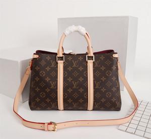 Hot 2020 в настоящее время последней моде г # плечо сумка, сумка, рюкзак, Кроссбоди мешок, талии мешок, бумажник, дорожные сумки, высокое качество, совершенный L26