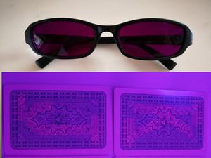 Magic poker home - GK 0010 перспективные очки, волшебный реквизит, перспективные игральные карты.