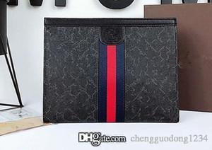 Ambos os homens grandes e carteiras para mulheres Mão Clipe pacote Fitas Rua amantes do moderno Envelope nó Clutch marca bolsas sacos bolsa