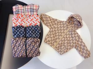 Девочки куртка медведь осень весна куртка для девочки Trench Coat Детская Верхняя одежда Пальто для девочек Ветровка детей Одежда
