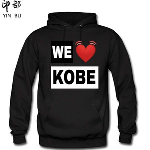 Mens hoodies coby bryant Printed BLACK MAMBA 8 24 COBE Legends New 3D Legends 8 24 Hoodies Fashion BLACK MAMBA Sweatshirts