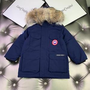 boy down jacket high quality WSJ025 warm windshield # 120654 ming62