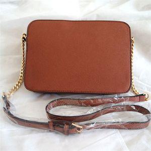 Pink sugao luxury handbags chain shoulder bag designer crossbody bag 2019 new style women handbags and purse new style
