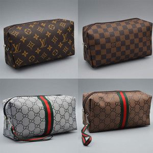 Lettre de luxe de Portefeuilles Femmes Designer Sacs à main Sacs à main célèbre designer Wallet Porte-monnaie Sacs cosmétiques de vente Hot