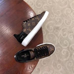 VNR Sneakers designer de sapatos novo treinador Shoes Homens Mulheres Running Shoes Low Top Designer Sapatilhas Homens Formadores Sapatos com caixa, recibo