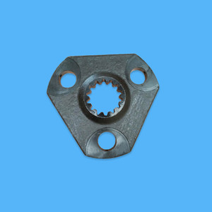 Swing Reduction Planet Planetary Carrier 206-26-71471 206-26-71470 Fit Excavator PC220-7 PC220LC-7 PC220-8 PC220LC-8
