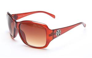 Luxus-Sonnenbrille populäre Art und Weise Damen Designer spezielle Art UV-Schutz-Objektiv Full Frame Top-Qualität kommt mit Fall und Handarbeit 792
