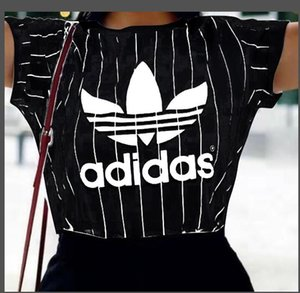 High quality Plus size XXXL women one Black T shirt Women Letter Summer Tracksuit Short Sleeve T-shirt Sports Shirt Brand Outfit new