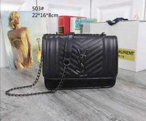 Роскошные Форма закрылки цепи сумки конструктора сумки с Ключевые сумки цепи высокого качества плеча женщины сумочку сцепления тотализатор сумки посыльного Purs