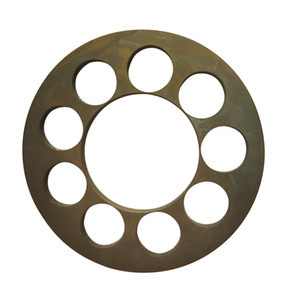 Peças de bomba hidráulica da bomba de pistão PVH131 para acessórios de engenharia do pistão do reparo EATON VICKERS
